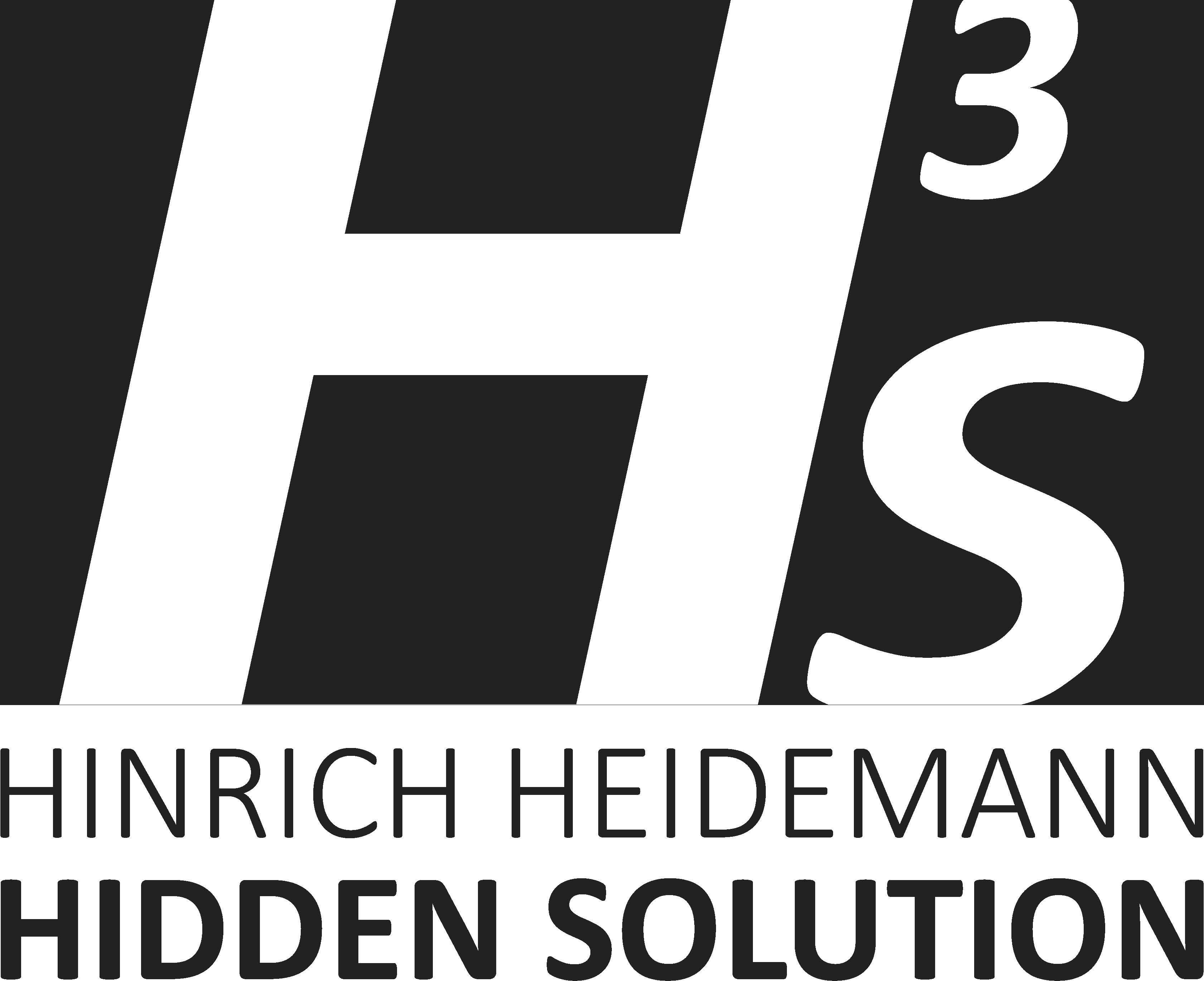 H³S Logo_Seite_2