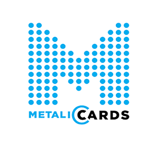 Metalicards icon