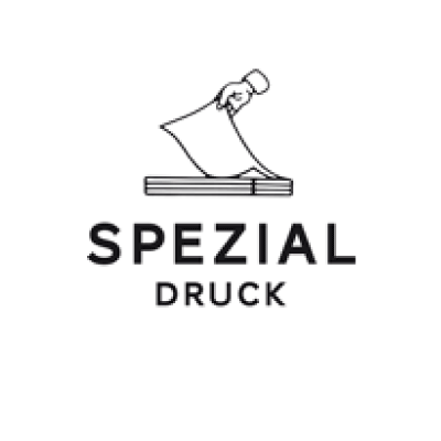 Spezialdruck-icon-partner