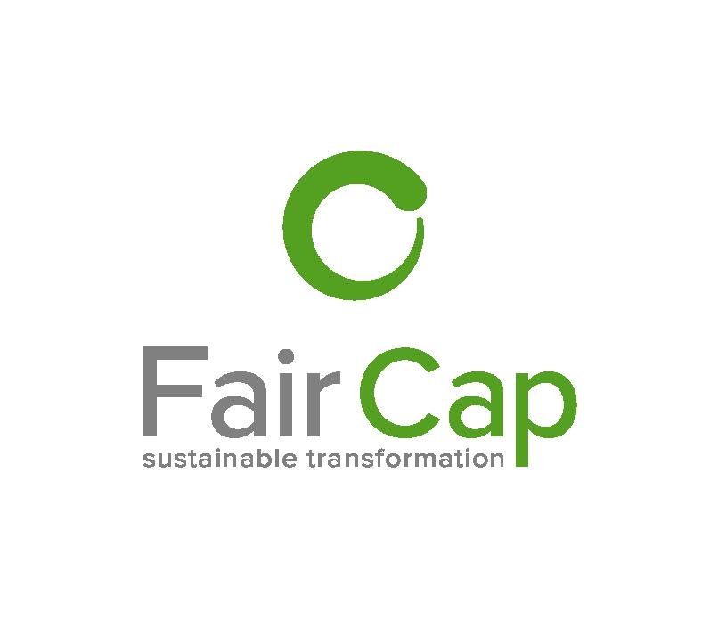 FairCapLogoZeichenfläche 17PNGklein
