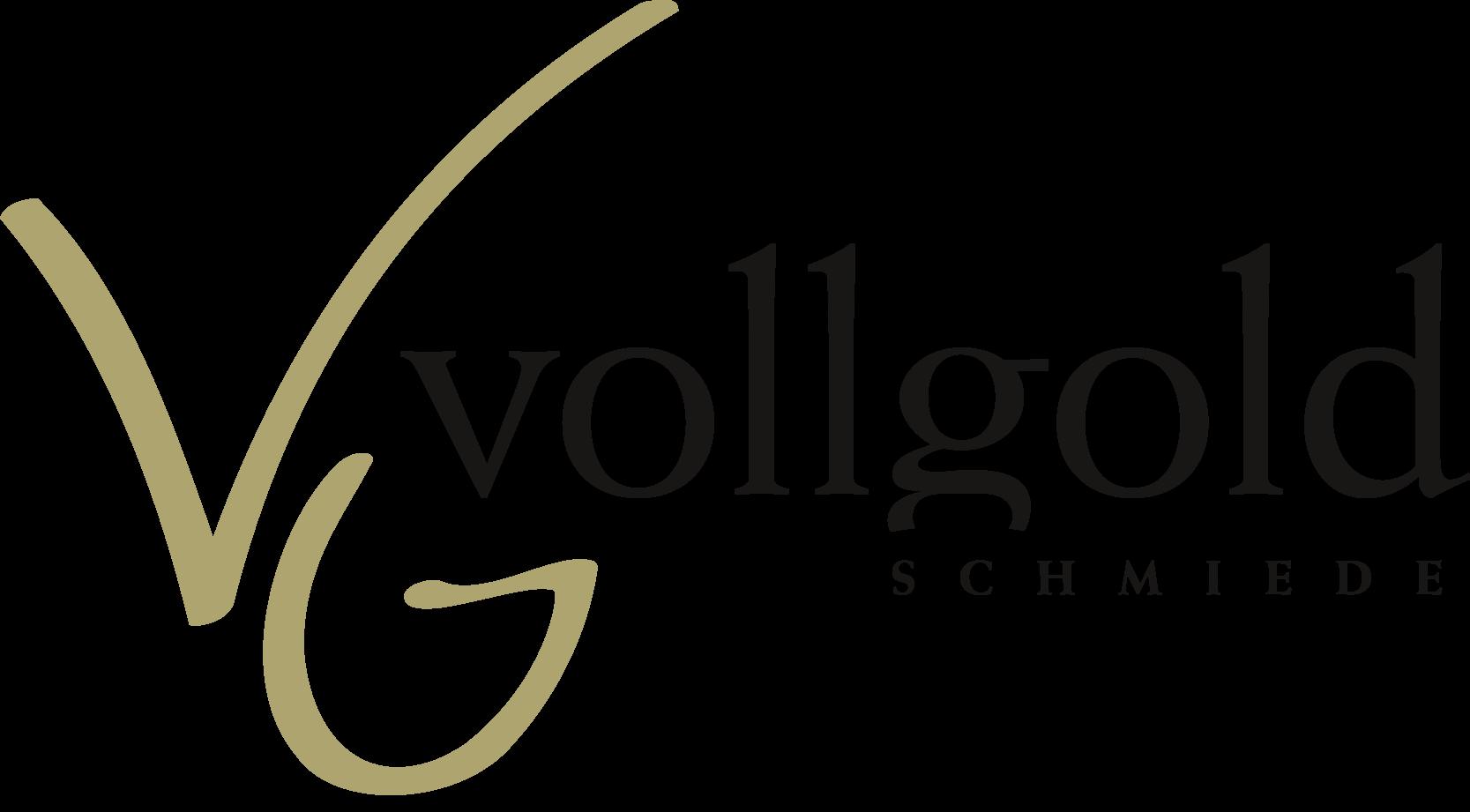 Logo_Vollgold_Bold_Komplett_Quer